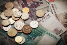 Как получить прибавку к пенсии в 1380 рублей?