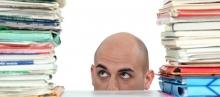 Как предпринимателю считать доходы и расходы: обзор способов