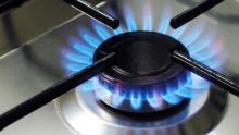 Какой штраф грозит, если вы не пустите в дом газовщиков?