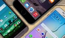 Какой смартфон лучше выбрать?