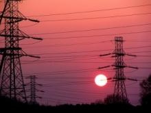 Новые тарифы и цены на электроэнергию, газ,тепло, прейскуранты и стоимость на услуги ЖКХ во всех регионах - областях - городах России