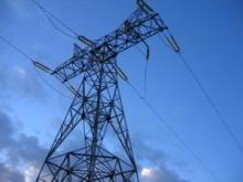 2009 год - г. Москва новые тарифы на электроэнергию