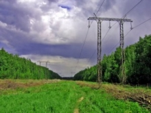 Тарифы на электроэнергию в 2009 году