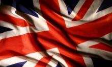 2009 год - новые тарифы на получение виз в Великобританию