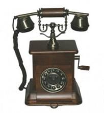 Тарифы на домашние телефоны