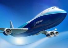 льготные тарифы и цены на авиабилеты