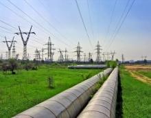 тарифы электроэнергия расценки
