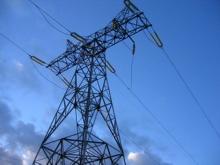 садовые товарищества тарифы дачные участки электроэнергия