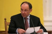 Новые тарифы на коммунальные услуги (ЖКУ) в Киеве 2009 2010