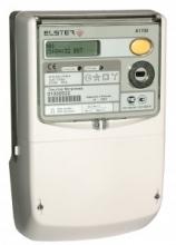 тарифы учет электроэнергии садоводческие товарищества дачи электричество
