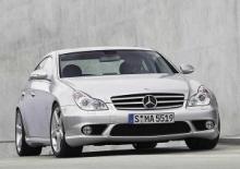 тарифы осаго страхование авто машины водители пассажиры