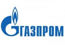 тарифы газпром коммунальные услуги ТСЖ