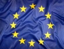 Евросоюзе единые тарифы на роуминг