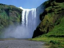 тарифы вода водоканал