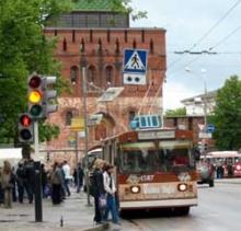 С 1 октября в г. Нижний Новгород и Нижегородской области повысились тарифы на проезд в пассажирском автотранспорте