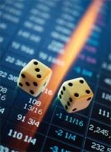 прогнозы тарифов ЖКХ