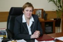 Тарифы 2010 года, социально-экономическое положение Москвы
