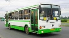 Тарифы на транспорт в Москве заморозят?