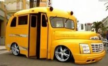 частные перевозчики, тарифы на транспорт