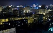 В Хабаровском крае установлены новые тарифы на электроэнергию для населения вступающие в действие с 1 января 2010 года