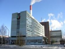 Власти Свердловской области будут следить за уровнем тарифов на услуги ЖКХ