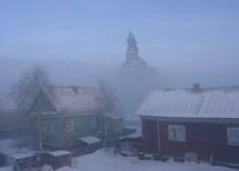 в Архангельске прошел митинг против высоких тарифов ЖКХ