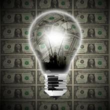 О новых тарифах на электроэнергию и тепло в Карелии в 2011 году