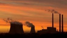 Тарифы на электроэнергию и тепло для населения Москвы в 2011 году
