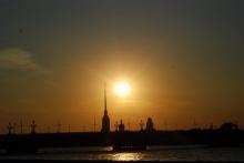 Тарифы на электроэнергию в Санкт-Петербурге на 2011 год