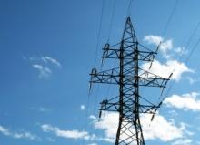 предельные минимальные и максимальные уровни тарифов на электроэнергию для населения РФ на 2011г