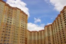В Московской области установлен стандарт стоимости жилищно-коммунальных услуг