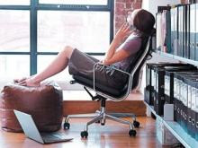 ФСТ установила предельные тарифы на телефонную связь компании МГТС на 2011 год