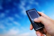 Российские компании сотовой связи снизят тариф на роуминг
