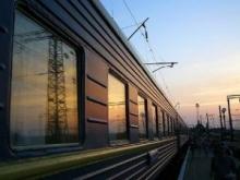 Цены на железнодорожные билеты вырастут в Иркутской области с 2011 года