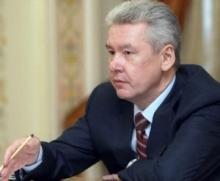 Собянин ограничил тарифы на ЖКХ