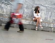 В Питере проезд в метро можно будет оплачивать через Интернет