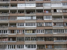 квартплата 2011 Москва