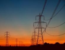 Госрегулирование тарифов на оптовом рынке электроэнергии отменяется!