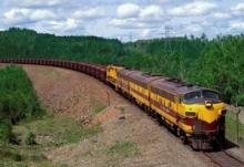 РЖД: новые тарифы на 2011 год