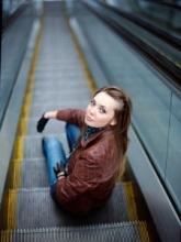 Проезд в наземном общественном транспорте в Москве с 1 января 2011 года может подорожать до 25 рублей