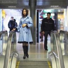 Ориентировочные тарифы на общественный транспорт на 2011 год