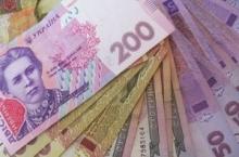 С 1 февраля 2011 года тариф на электроэнергию в Украине увеличится на 30%