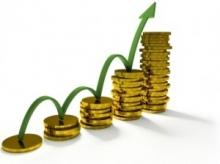 рост тарифов
