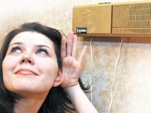 Москвичам скоро отключат радио!