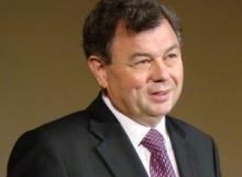 В России есть губернаторы думающие об инновациях