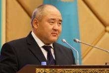 Казахстан поднимет коммунальные тарифы до уровня России!