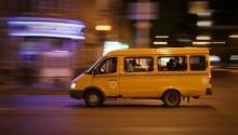 Прокуратура выступила против повышения стоимости проезда в маршрутных такси Ростова-на-Дону