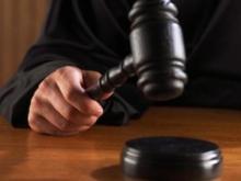 Директор УК осужден за незаконное повышение тарифов ЖКХ
