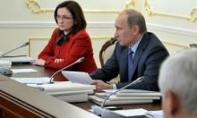 Путин обозлен долгами и ситуацией в электроэнергетике