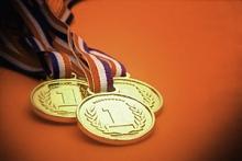 Тарифы на олимпийские медали россиян - Сочи - 2014